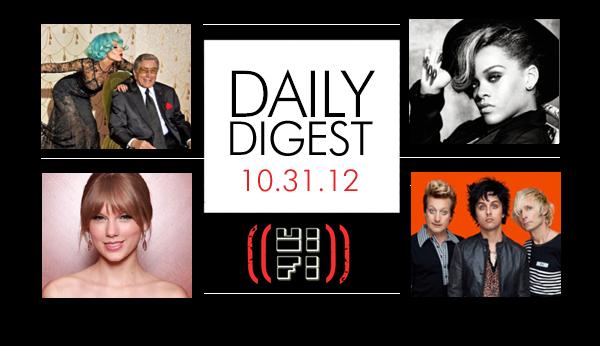 dailydigest-103112-header