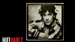 davidnaughton-vault-01-header