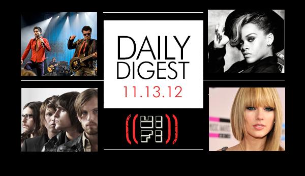 dailydigest-111312-header