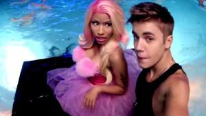 justinbieber-video-01-header