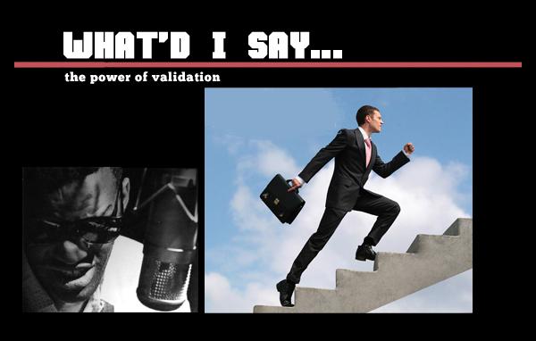 whatisay-validation-header