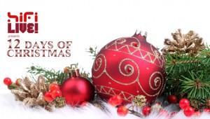 hifi-christmas-header