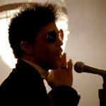 prince-video01-01