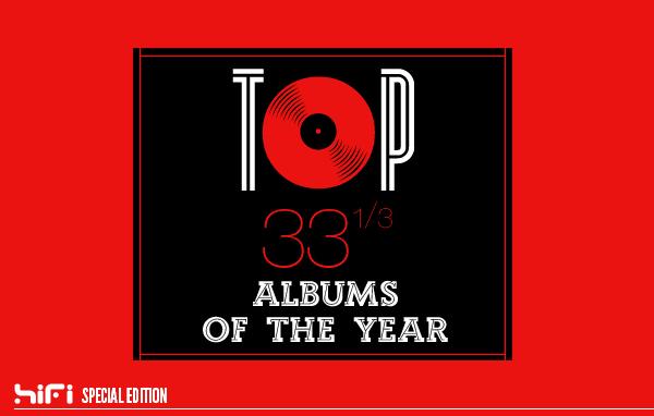 top33-1-albums-of-2012-header
