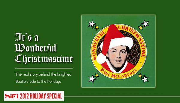 wonderfulchristmastime-header