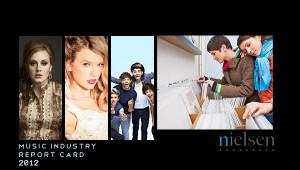 nielsen-reportcard-2012-header
