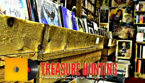 treasurehunting-charlemagne-header