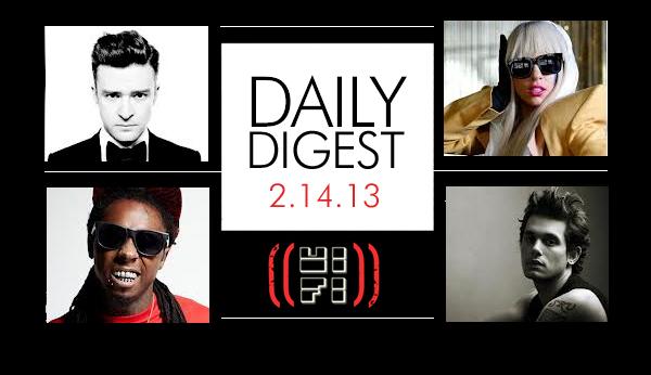 dailydigest-21413-header