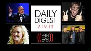 dailydigest-21913-header