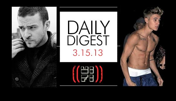 dailydigest-31513-header
