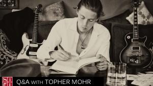 qa-tophermohr-header