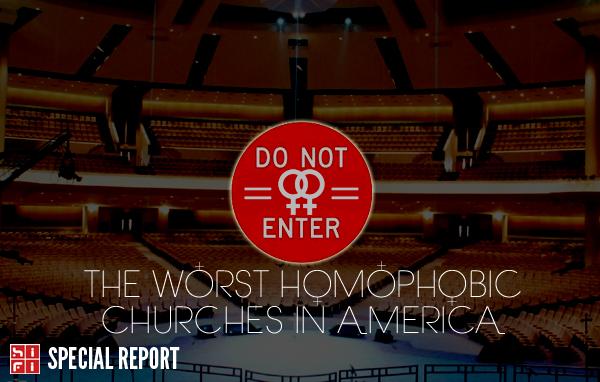 specialreport-homophobicchurches-header