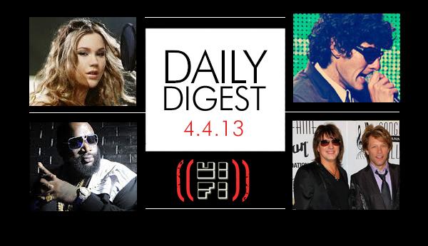 dailydigest-040413-header