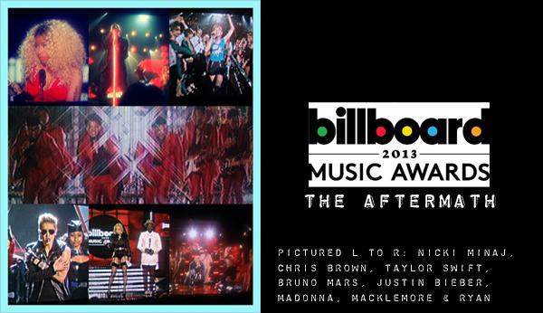 billboardmusicawards-2013-header