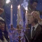 vampireweekend-video01-02