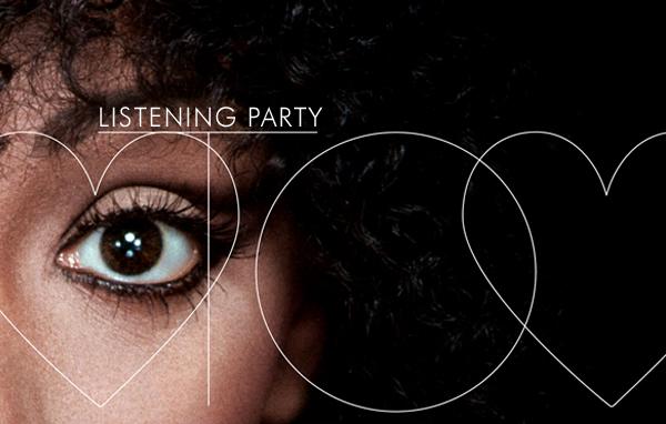 donna-listeningparty-header