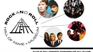 rockhalloffame2014nominees-news-header