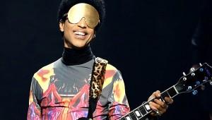 prince-track01-header