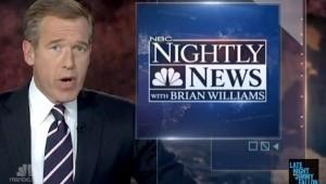 brianwilliams-news-header