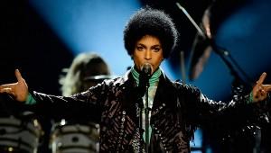 prince-track02-header
