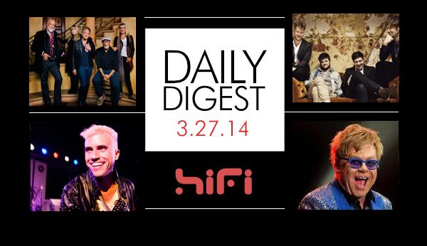 dailydigest-32714-header