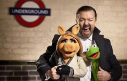 muppetsmostwanted-01-header