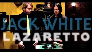 jackwhite-lazaretto-header