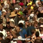 larrylevanway-04