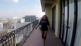beyonce-video01-header
