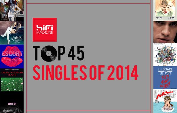top45singlesof2014-header