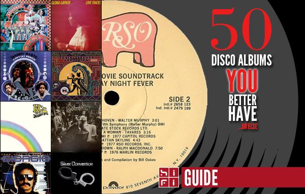 discoalbums-50greatest-header
