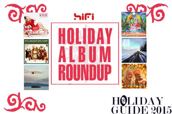 holidayguide2015-header