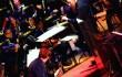 wray-alabamasymphony-header