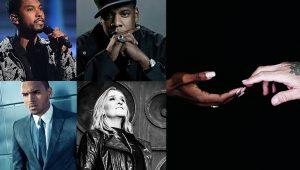 charity-singles-news-header