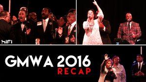 gmwa-2016-recap-header