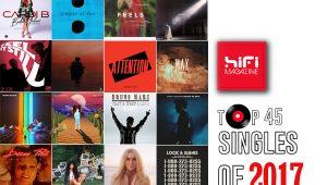 hifi-top45singles-2017-01-header