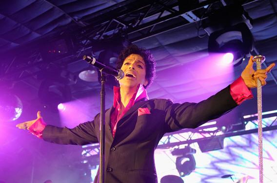 prince-news-02-header