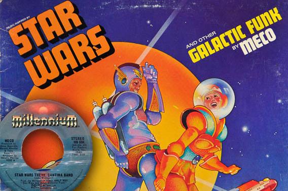 starwars-feature-header