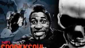 spookysoul-hifi-header