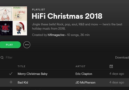 hifi-playlist-christmas-2018-header
